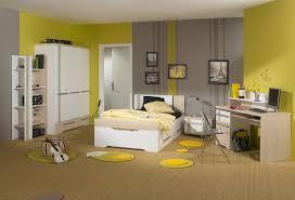 Maple Wood Bedroom Furniture Bedroom Enthralling Cool Bedroom Set For Your Sleeping Comfort