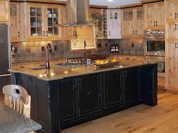 kitchen cupboard beautiful white brown wood stainless modern