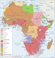Judgmental Austin Map Malaria In Africa And The Inequality Of Treatment Spring 2016
