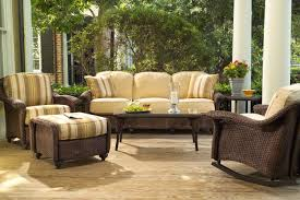 Wicker Resin Patio Furniture - wicker porch furniture wicker outdoor furniture australia youtube