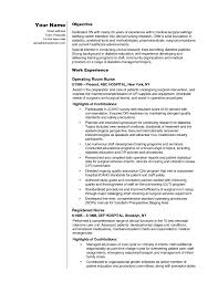 new graduate nursing cover letter new graduate nurse practitioner cover letter examples docoments