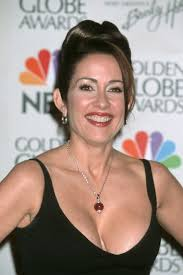 Patricia Heaton photos