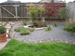 Ideas For Fire Pits In Backyard by Garden The Most Beautiful Ideas Of Fire Pit For Back Yard Design