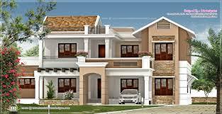 house plans designers new house floor plan house designs floor