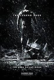 El caballero oscuro: La leyenda renace, The Dark Knight Rises, el caballero oscuro: la leyenda renace, the dark knight rises