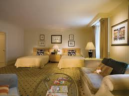 Hotels With Family Rooms Marceladickcom - Family room hotels london