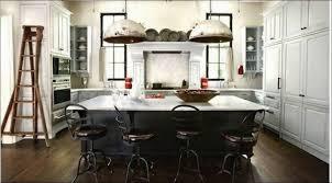 Designer Bar Stools Kitchen by Kitchen Backless Bar Stools Counter Height Swivel Counter Stools