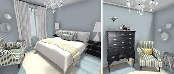 Home Design Software Blog Top Five Interior Design Trends Roomsketcher Blog