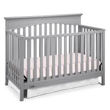 young america convertible crib baby furniture largest selection of cribs nursery sets u0026 more