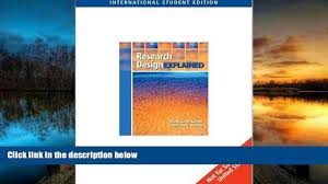 Case study research design definition    Mark Messe Organiza    o     FC