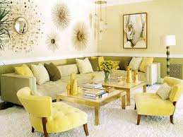 Beautiful Decorate Living Room Wall Gallery Home Design Ideas - Wall decor for living room