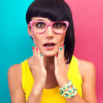 Eye Care Tips Young Women Shouldn't Ignore blisstree.com