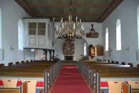 Sankt-Gabriel-Kirche (Haseldorf)