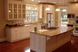 kitchen design visualiser kitchen splendid quick kitchen design tool likable interactive
