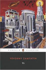 Amazon com        Level    Penguin Readers  Penguin Readers  Level