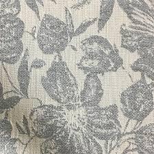 Home Decor Fabric Sale Interior Designer Pattern Fabric Collection Top Fabric
