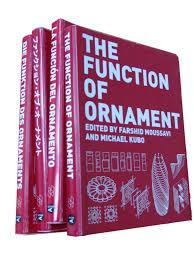 publications harvard graduate of design