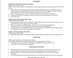 Resume Job Duties Examples Hostess Duties Resume Resume Cv Cover Letter