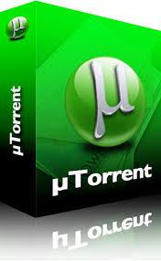 التورنت Utorrent images?q=tbn:ANd9GcTb4Bz1vSatG5mvtjQW44YBsCc2LAPeNET0VBnCmCgv1ROSlj1o&t=1