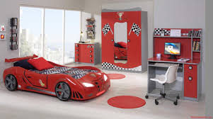 bedroom cool boys bedroom ideas boys bedroom ideas pictures boys toddler boy room ideas more boy kids room ideas kids design toddler boy room