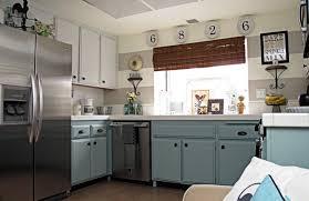 modern rustic kitchen interior design ideas 4