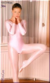 woman gymnast leotard Pantyhose pussy |ict-peces.eu