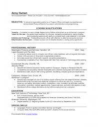 Promotion officer cover letter SlideShare