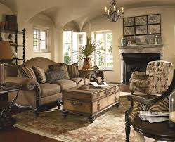 Thomasville Ashby Sofa by Decorating Wonderful Thomasville Sofa For Awesome Home Furniture