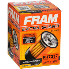 nissan altima 2013 what kind of oil fram extra guard oil filter ph7317 walmart com