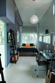 best 10 long narrow bedroom ideas on pinterest long narrow cozy compact all you need just looking at the long narrow
