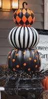 best 25 halloween porch ideas on pinterest halloween porch