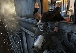 Tom Clancy's Splinter Cell: Conviction [xbox360][R.F-Wave6][ESP][Let-1Link] Images?q=tbn:ANd9GcTb6y4443tu5LtDZi5WPqZm3XQSaBK7HU45RINSwWnaSZfmSP-pbA