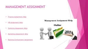 Instant Assignment Help   Writing  Editing  Proofreading Service