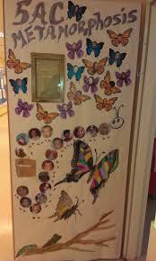 53 best my door images on pinterest classroom ideas classroom