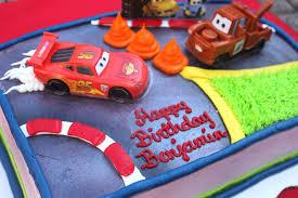 home tips spongebob birthday cakes walmart cake designs camo