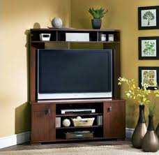 Tv Cabinet Wall Design Furniture Delectable Corner Shelves Wall Mount Bring New Look