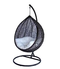 the hanging egg chair buyers guide mychairpro for all things