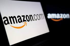 best deal on amazon black friday top 5 best thanksgiving day sales on amazon