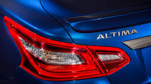 nissan altima 2016 interior dimensions 2016 nissan altima sl sedan review with price horsepower and