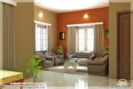 Home Interior Design Kerala by Kerala Homes Bedroom Painting Wait And Other Colors Home Combo