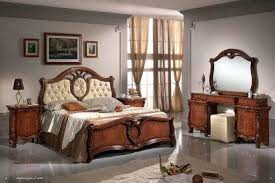 Walnut Furniture Bedroom by The Elegance Of Italian Bedroom Furniture Darbylanefurniture Com