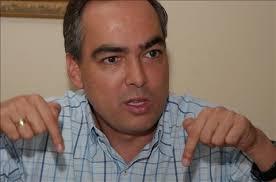 El ministro de Defensa, Rodrigo Rivera confirmó que hasta el momento el parte que se puede dar es de 18 guerrilleros de las Farc muertos, pero aún continúa ... - rodrigo-rivera