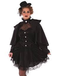 victorian widow costume fs3798 fancy dress ball