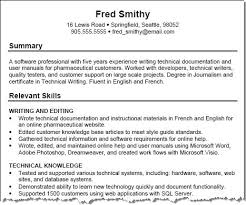 Professional Cv Template Word   actltk   word resume template free