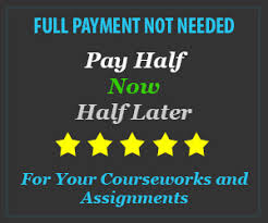 Assignment writing service UK  MBA Business Management Essays     Assignment writing service Pay half price as confirmation for Essay writing service  Assignment  coursework