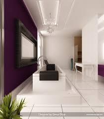 Interior Design Bathroom Ideas by Inspiring Bathroom Designs For The Soul
