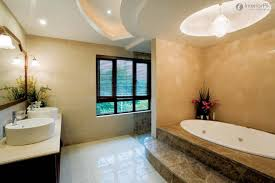 old world master bath remodel mediterranean bathroom chicago