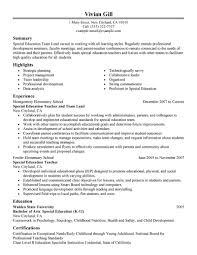 Sample Application Letter For Teacher Job    Kindergarten teacher cover letter