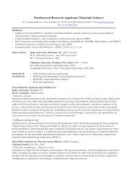 Cover letter scholarship phd