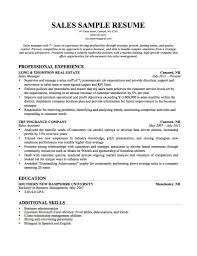 Resume Sample Of Retail Sales Associate by Sales Associate Summary Resume Free Resume Example And Writing
